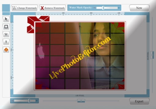 Image Editor Online